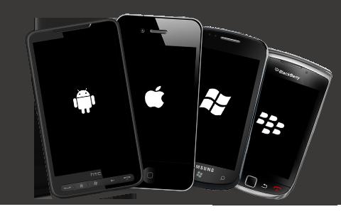 Mobile Cross-Platform .. Friend or Foe