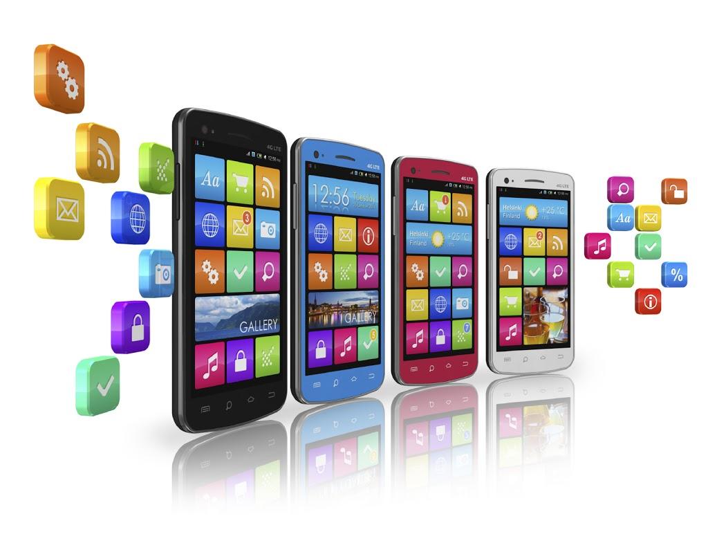 Mobile Development Best Practices