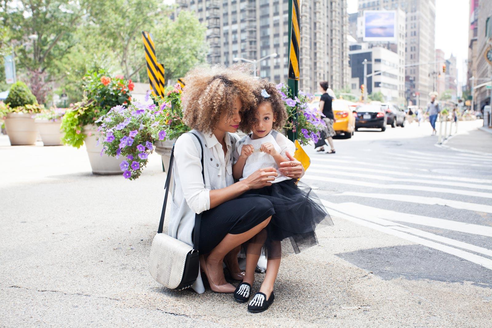 Best Children Clothing Stores in New York