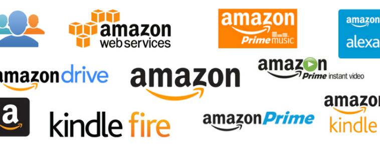 Amazon.com – Customer Management Process